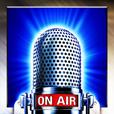 Voice Changer Pro icon2x8