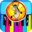 Farm Piano Pro icon2x1