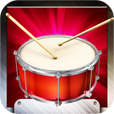 Drums Pro icon2x2