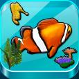 Aquarium 3D aquarium