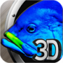 Create Your Own Aquarium 3D