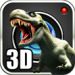 Dino Cam 3D