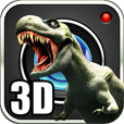 Dino Cam 3D icon2x6